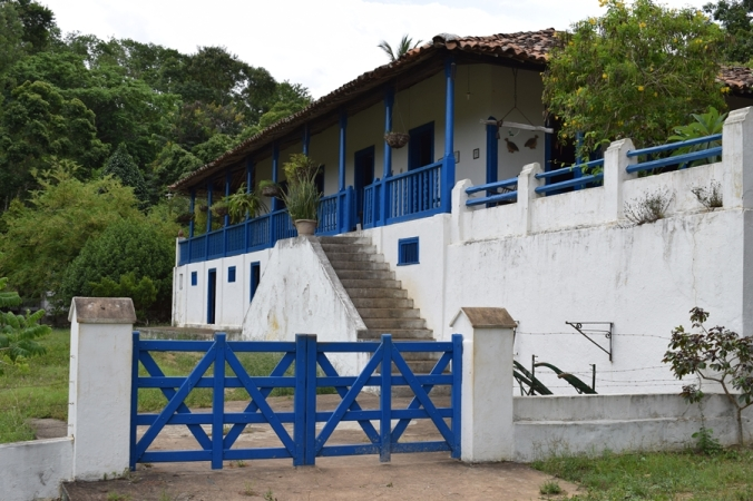 eng-iguape-1
