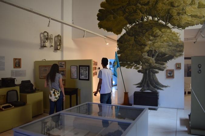 museu regional 3
