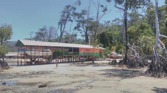 praia 2 editada