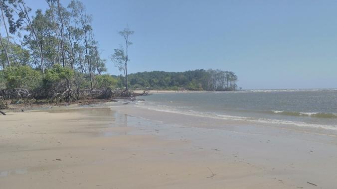 praia 3 edit