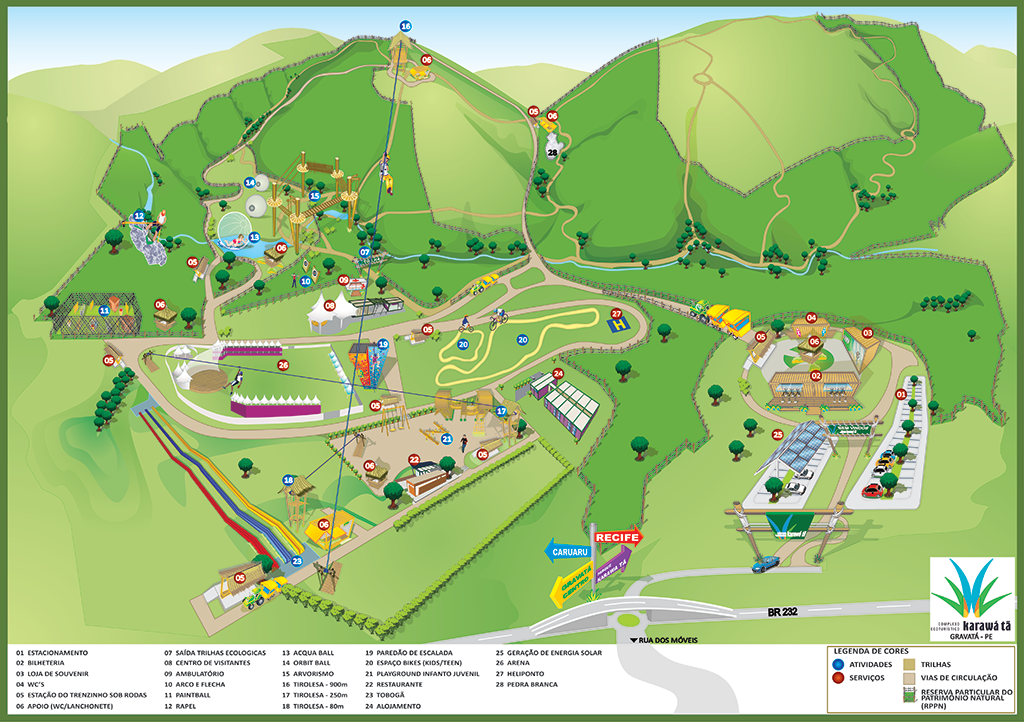 mapa-ilustrativo-karawata